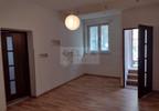 Mieszkanie do wynajęcia, Poznań Wilda, 43 m² | Morizon.pl | 6110 nr2
