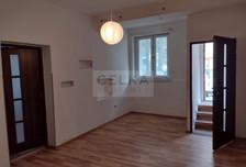 Mieszkanie do wynajęcia, Poznań Wilda, 43 m²