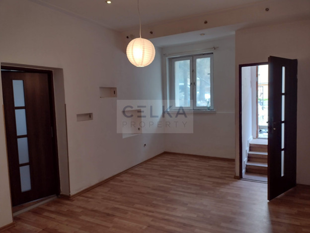Mieszkanie do wynajęcia, Poznań Wilda, 43 m² | Morizon.pl | 6110