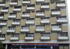 Kawalerka do wynajęcia, Poznań Ogrody, 32 m² | Morizon.pl | 6247 nr11