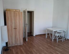 Mieszkanie do wynajęcia, Poznań Chwaliszewo, 50 m²
