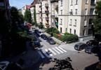 Mieszkanie do wynajęcia, Poznań Wilda, 55 m²   Morizon.pl   4889 nr19