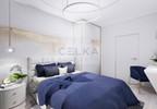 Mieszkanie na sprzedaż, Sianożęty Sianożety, 38 m² | Morizon.pl | 5726 nr8
