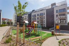 Mieszkanie na sprzedaż, Poznań Strzeszyn, 70 m²