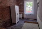 Mieszkanie do wynajęcia, Poznań Wilda, 40 m² | Morizon.pl | 1834 nr6