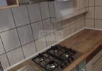 Mieszkanie do wynajęcia, Poznań Jeżyce, 50 m²   Morizon.pl   0593 nr10