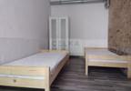 Mieszkanie do wynajęcia, Poznań Wilda, 40 m² | Morizon.pl | 1834 nr2