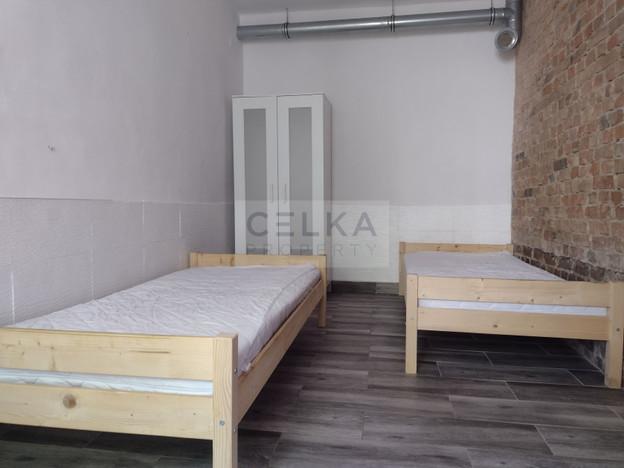 Mieszkanie do wynajęcia, Poznań Wilda, 40 m² | Morizon.pl | 1834