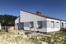 Dom na sprzedaż, Radzyny, 88 m²