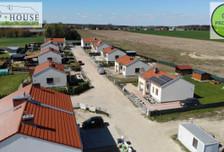 Dom na sprzedaż, Radzyny, 80 m²