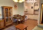 Morizon WP ogłoszenia | Mieszkanie na sprzedaż, Poznań Stare Miasto, 36 m² | 3827
