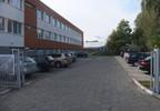 Biurowiec do wynajęcia, Gniezno Roosevelta, 220 m² | Morizon.pl | 2258 nr2