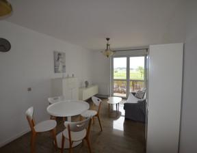 Mieszkanie do wynajęcia, Gniezno E Orzeszkowej, 43 m²