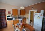 Mieszkanie na sprzedaż, Gniezno Marcinkowskego, 87 m² | Morizon.pl | 2396 nr10