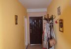 Mieszkanie na sprzedaż, Gniezno Marcinkowskego, 87 m² | Morizon.pl | 2396 nr11