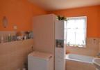 Mieszkanie na sprzedaż, Gniezno Marcinkowskego, 87 m² | Morizon.pl | 2396 nr12