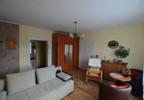 Mieszkanie na sprzedaż, Gniezno Marcinkowskego, 87 m² | Morizon.pl | 2396 nr6