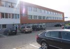 Biurowiec do wynajęcia, Gniezno Roosevelta, 220 m² | Morizon.pl | 2258 nr3