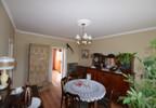 Mieszkanie na sprzedaż, Gniezno Marcinkowskego, 87 m² | Morizon.pl | 2396 nr3