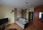 Mieszkanie na sprzedaż, Gniezno Marcinkowskego, 87 m² | Morizon.pl | 2396 nr7