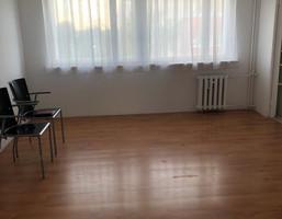 Morizon WP ogłoszenia | Mieszkanie na sprzedaż, Poznań Grunwald, 37 m² | 2742