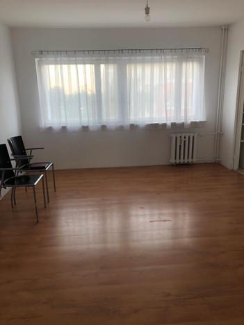 Morizon WP ogłoszenia   Mieszkanie na sprzedaż, Poznań Grunwald, 37 m²   2742
