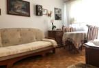 Morizon WP ogłoszenia | Mieszkanie na sprzedaż, Poznań Rataje, 35 m² | 5021