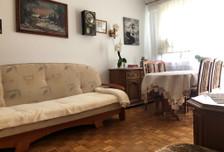 Mieszkanie na sprzedaż, Poznań Rataje, 35 m²