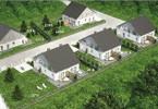 Morizon WP ogłoszenia | Dom na sprzedaż, Kiekrz osiedle Kierski Zakątek, 110 m² | 4045