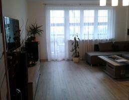 Morizon WP ogłoszenia   Mieszkanie na sprzedaż, Poznań Rataje, 71 m²   3424