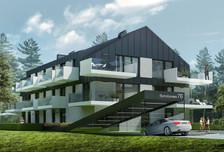Mieszkanie na sprzedaż, Niechorze al. Bursztynowa, 35 m²
