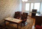 Morizon WP ogłoszenia | Mieszkanie na sprzedaż, Poznań Winogrady, 47 m² | 9252