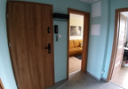 Mieszkanie do wynajęcia, Poznań Jeżyce, 53 m²   Morizon.pl   8755 nr9