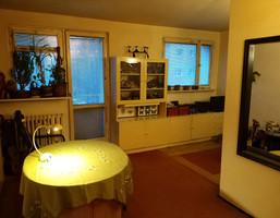 Morizon WP ogłoszenia | Mieszkanie na sprzedaż, Poznań Piątkowo, 52 m² | 5097
