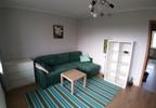 Mieszkanie do wynajęcia, Poznań Jeżyce, 53 m²   Morizon.pl   8755 nr3