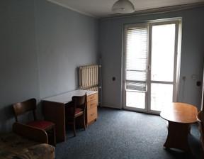 Mieszkanie do wynajęcia, Poznań Sołacz, 63 m²