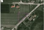 Działka na sprzedaż, Biskupice Główna, 1141 m² | Morizon.pl | 6784 nr5