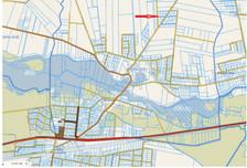 Działka na sprzedaż, Jerzykowo, 1200 m²