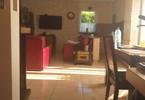 Morizon WP ogłoszenia | Dom na sprzedaż, Pobiedziska, 70 m² | 4136