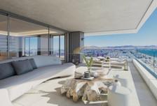 Mieszkanie na sprzedaż, Hiszpania Malaga, 191 m²