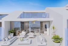 Mieszkanie na sprzedaż, Hiszpania Malaga, 155 m²