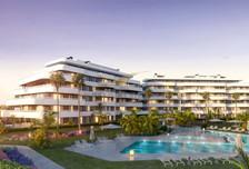 Mieszkanie na sprzedaż, Hiszpania Torremolinos, 102 m²