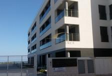Mieszkanie na sprzedaż, Hiszpania Torre La Mata, 75 m²