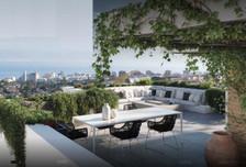 Mieszkanie na sprzedaż, Hiszpania Torremolinos, 134 m²