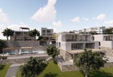 Mieszkanie na sprzedaż, Hiszpania Tarifa, 71 m²
