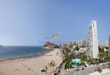Mieszkanie na sprzedaż, Hiszpania Benidorm, 92 m²