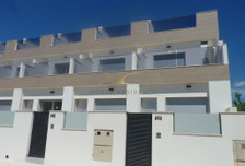 Dom na sprzedaż, Hiszpania Torre De La Horadada, 90 m²