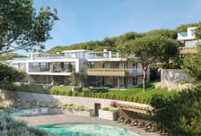 Mieszkanie na sprzedaż, Hiszpania Malaga, 154 m²