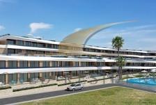 Mieszkanie na sprzedaż, Hiszpania Gran Alacant, 85 m²