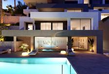 Mieszkanie na sprzedaż, Hiszpania Denia, 129 m²